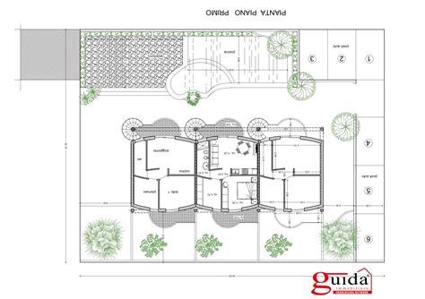 appartamenti residence vendita appartamento nardo appartamento in residence con