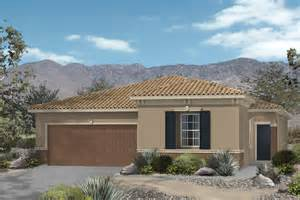 homes for henderson nv new homes for at enclaves at inspirada in henderson