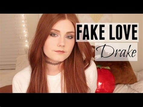 blank space maddy newton acoustic cover quot quot live acoustic cover maddy newton