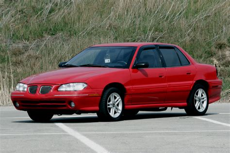 how it works cars 1996 pontiac grand am spare parts catalogs 1996 pontiac grand am overview cargurus