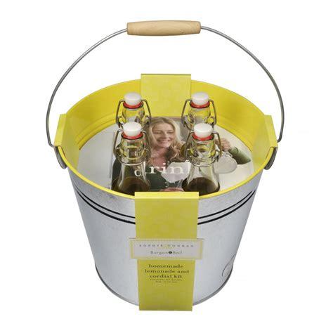 Garden Accessories Gifts Conran Designed Drinks Set From Ruddick
