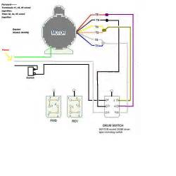 dayton electric motors wiring diagram dayton 2 hp motor wiring diagram 220 vs 110 html autos post
