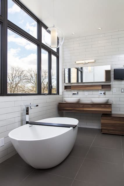 toronto bathrooms bathrooms contemporary bathroom toronto by wetstyle