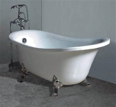 colonne rangement 2028 salle de bain baignoire ilot vallo baignoire ilot
