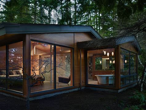 house lots tiny house communities in texas tiny house with lots of