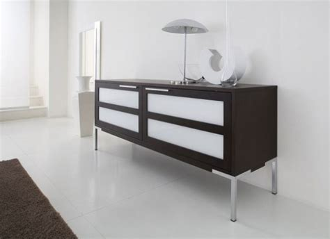 Modern Dining Room Sideboard by Enhancing Your Dining Room With A Stunning Sideboard