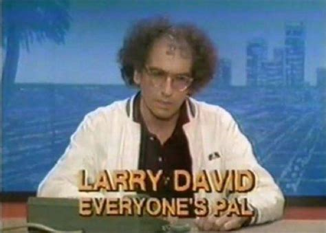 Larry David Meme - the timeless wisdom of larry david gallery ebaum s world