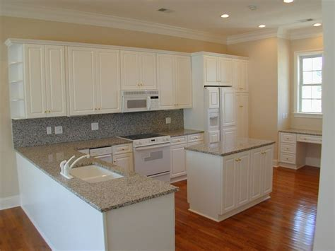 Kitchen Cabinets Augusta Ga Kitchen Cabinets Augusta Ga Granite Kitchen Countertops Greenville Sc