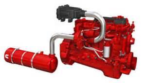 International Exhaust Regeneration System Productos Y Servicios Trucktronick Ecm Diesel Venta Y