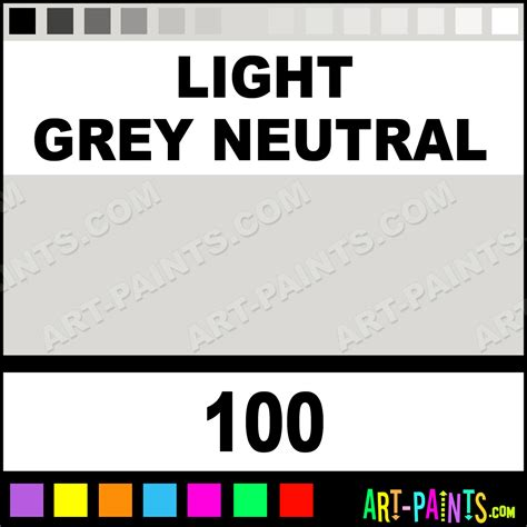 light grey neutral premium spray paints 100 light grey neutral paint light grey neutral