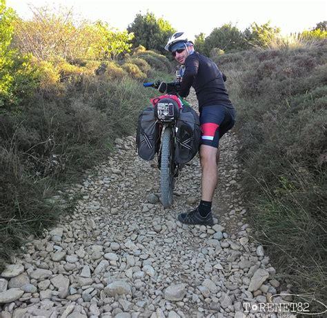 camino di santiago cammino di santiago in bici istruzioni per l uso