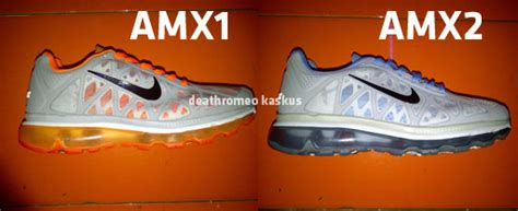 Sepatu Nike Airmax90 36 43 nike airmax sepatu sports murah