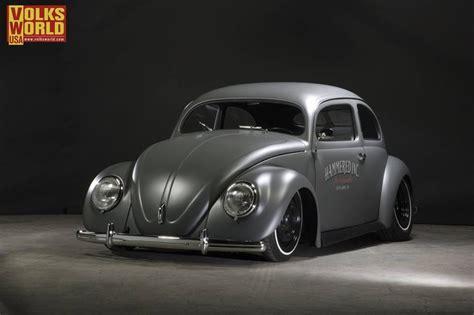 grey volkswagen bug matte grey porche volkswagen pinterest grey