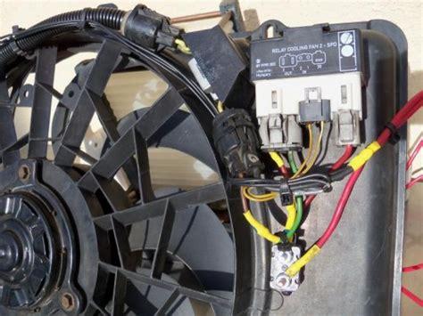 mark 8 fan controller mark viii fan wiring 1998 lincoln mark viii radio wiring