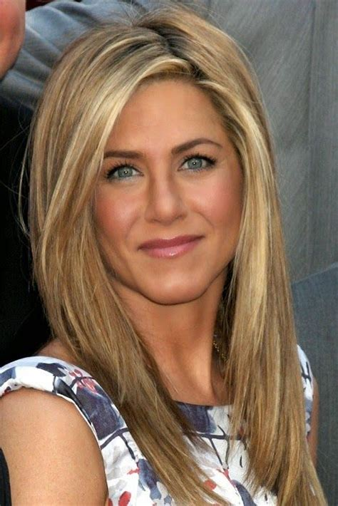 jennifer aniston base hair color how to get jennifer aniston s hair color ask your