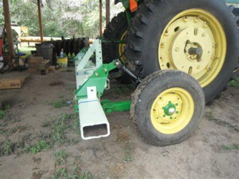 deere 71 planter deere flex 71 planters yesterday s tractors
