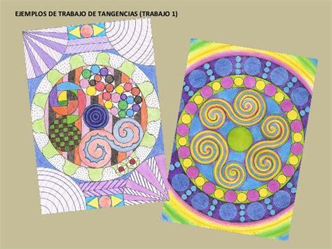 plstica 3 eso catalua 8448936574 ejemplos de trabajos para recuperar pl 225 stica de 3 186 eso