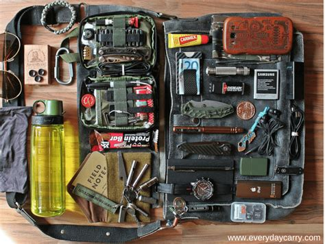edc is everyday carry what is everyday carry edc
