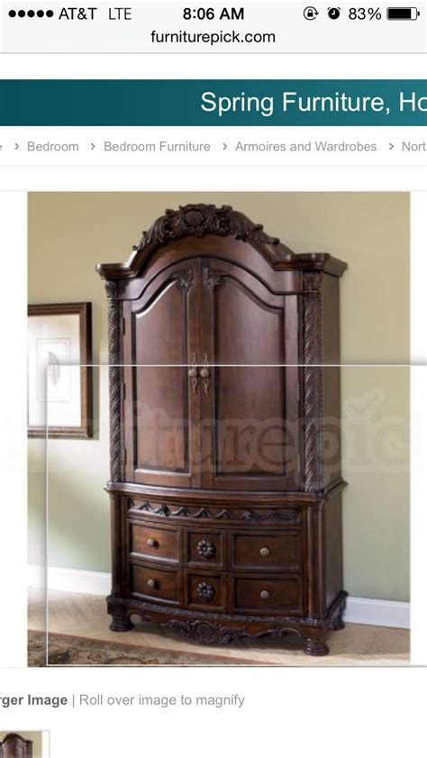 north shore armoire armoire that matches bedroom furniture furniture