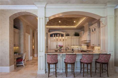 gessolino per soffitti decorazioni per soffitti cucina trova le migliori idee