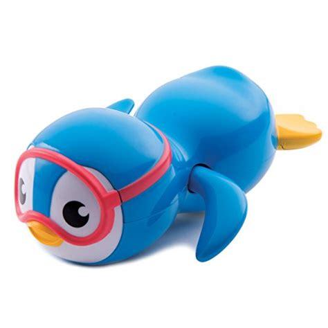 toys for the bathtub bathtub toys so toddlers love bathtime best bath toys