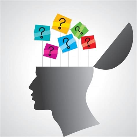test psicologia psicoactiva test de personalidad de cinco factores