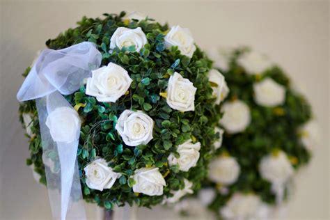 Deko Hochzeitstafel by Hochzeitsfeier Deko Bildergalerie Hochzeitsportal24