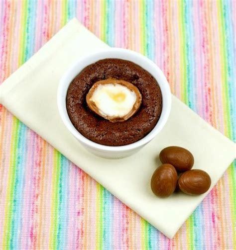 ostereier kuchen ostereier aus schokolade 30 wundervolle ideen zum