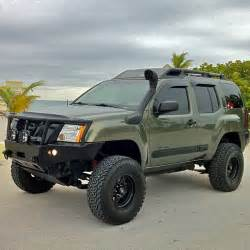 nissan xterra lifted best 25 nissan xterra ideas on pinterest used nissan
