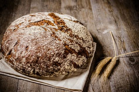 german bread and breads on pinterest