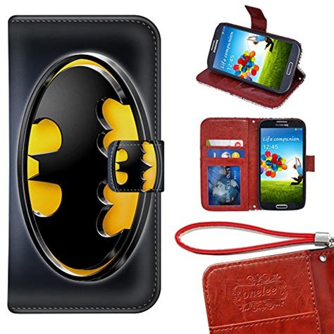 Flip Cover Casing Wallet Premium Leather Syntetic For Samsung Note 5 samsung galaxy s7 wallet onelee batman premium pu