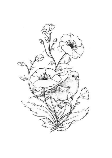 imagenes para dibujar tattoo 17 best images about proyectos que intentar on pinterest