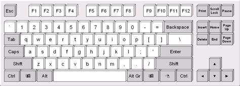 keyboarding for kids