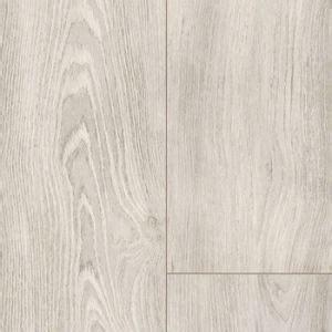pavimento laminato offerte beautiful offerte parquet laminato photos