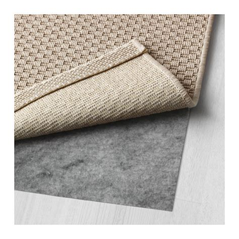 outdoor rugs ikea morum rug flatwoven in outdoor beige 160x230 cm ikea