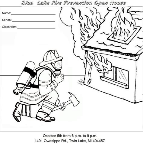 printable coloring pages websites coloring pages cut out coloring pages trucks