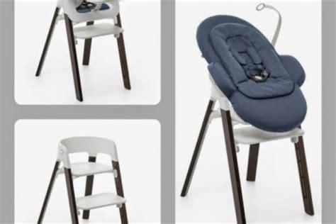 graco tablefit high chair chair design