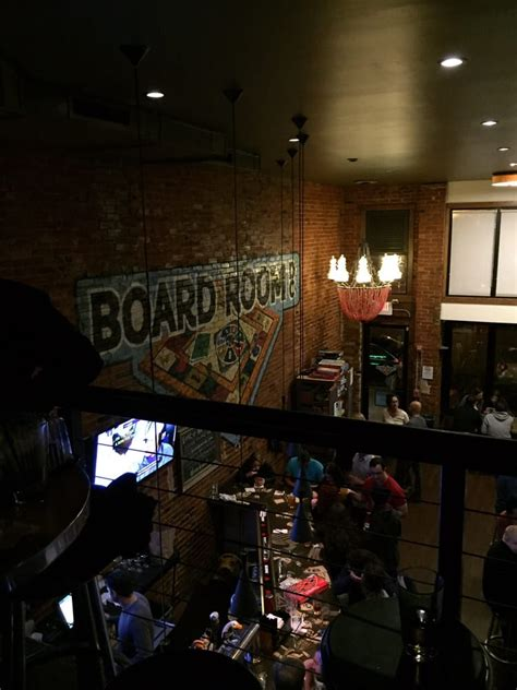 board room dc board room 121 photos 282 reviews sports bars 1737 connecticut ave nw washington dc