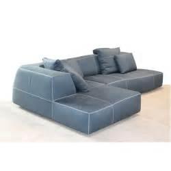 b b italia sofa sofa b b italia bend sofa