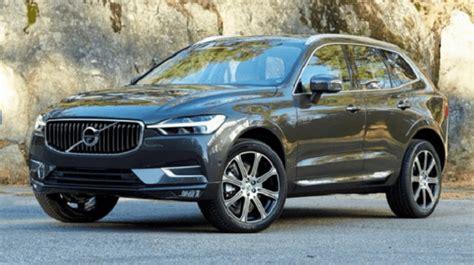 Volvo Xc90 Model Year 2020 by 2020 Volvo Xc90 Redesign Hybrid T8 Interior 2020 Best