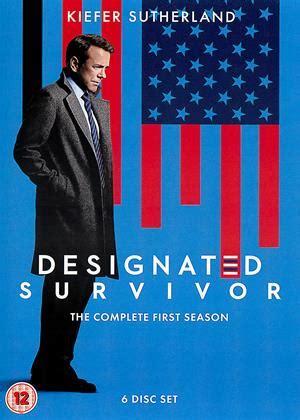 designated survivor tv fanart fanart tv best new releases of tv series on dvd for 2017 cinema
