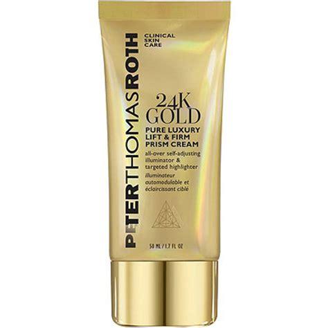 Gold Bar Lift 24k 24k gold luxury lift firm prism ulta