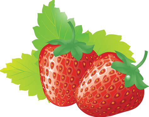 strawberry clipart strawberry clip art image cliparting com