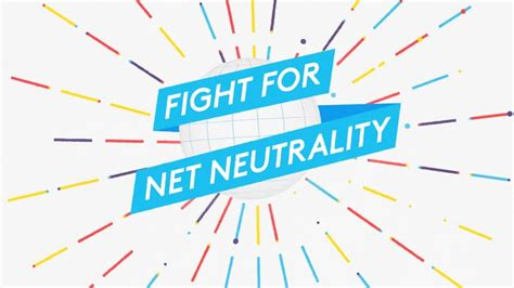 donald trump net neutrality donald trump it will destroy internet 14 december net