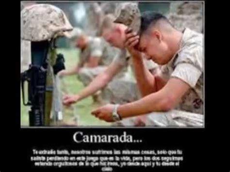 imagenes con frases militares imagenes tristes de soldados bellas imagenes para compartir