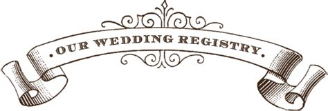 Wedding Registry Free Gifts by Boatman Connie Robert Tate Legacy Destination Weddings