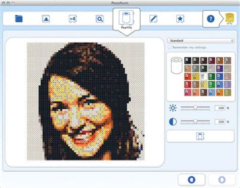 bead pattern design software 111 best images about perler bead patterns on pinterest