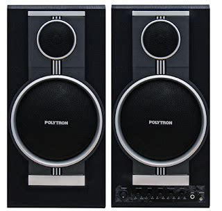 Review Speaker Aktif Polytron Pas 78 review speaker aktif polytron pas 12 audio terbaru
