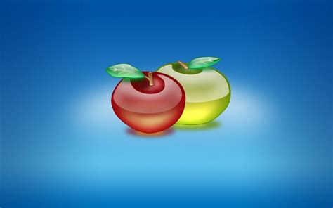 apple logo desktop backgrounds page 1 hd wallpapers apple hd wallpapers 312