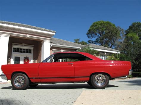 how to learn about cars 1966 ford fairlane free book repair manuals 1966 ford fairlane for sale 2046197 hemmings motor news